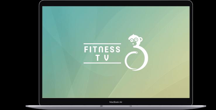 FitnessTV