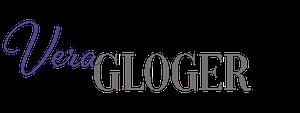 Vera_Gloger_Logo
