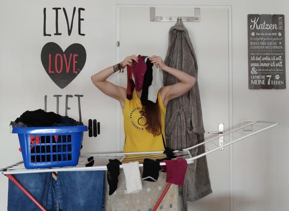 Wäscheständer-Memory-1