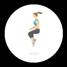 Fit werden Mein persönlicher Weg zu mehr Bewegung