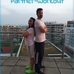 Partnertraining